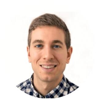 Corey Persic