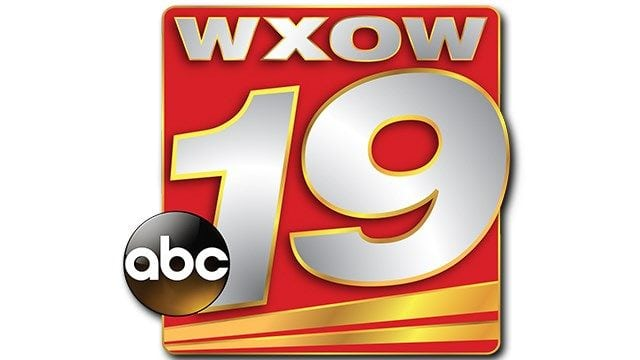 WXOW News app now offering school and organization closings alerts
