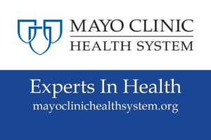 Mayo Clinic Experts In Health