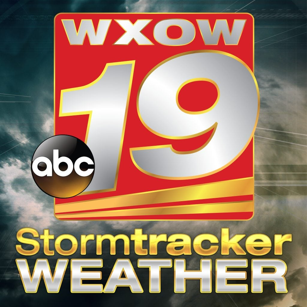 Download the WXOW Weather App - WXOW