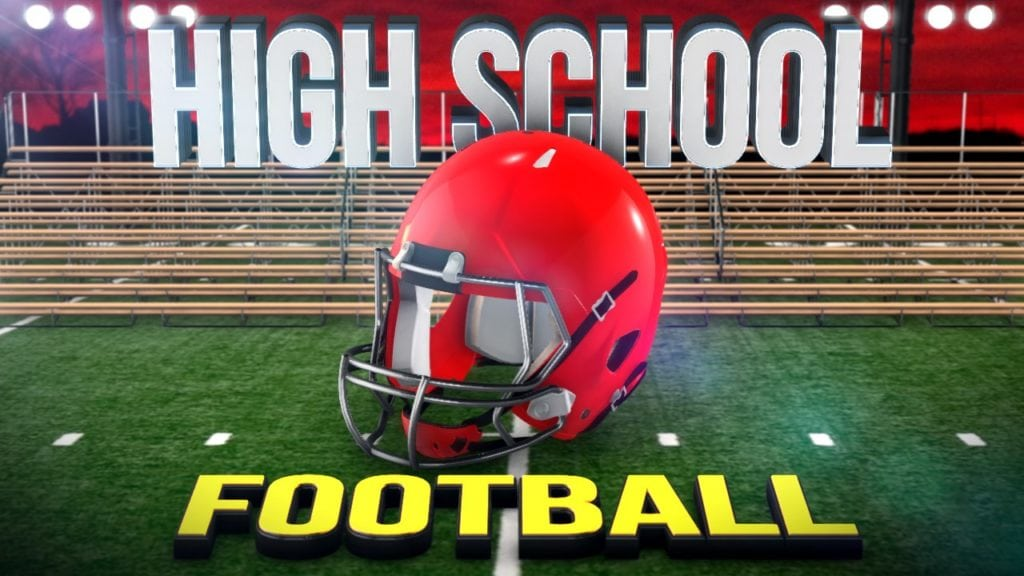 WIAA approves realignment for football in 2020 - WXOW
