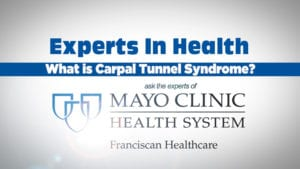 Mayo Clinic Health System-Experts In Health Archives - WXOW