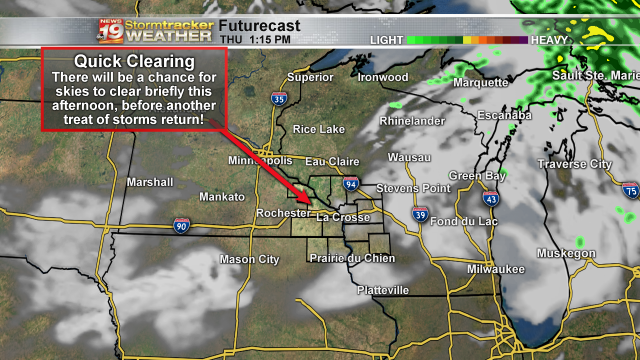 Futurecast-Clouds-and-Precip