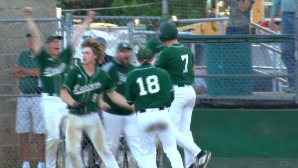 La Crescent-Hokah takes down rival Caledonia twice to advance to State