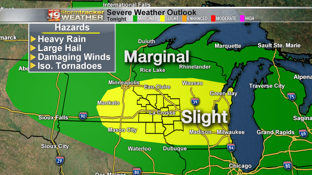 Severe-Weather-Outlook-Day-1