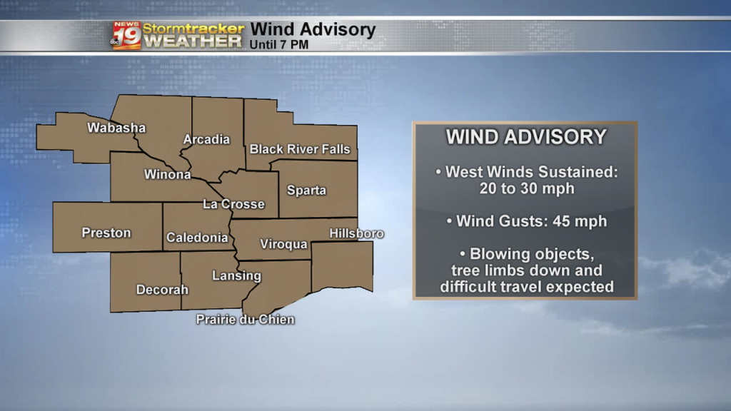 Wind-advisory-only1