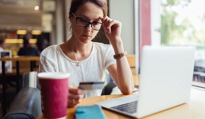 Your low credit score could cost you $45,000