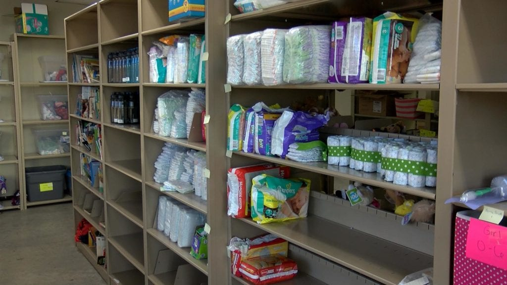 How you can help neglected kids in Eau Claire