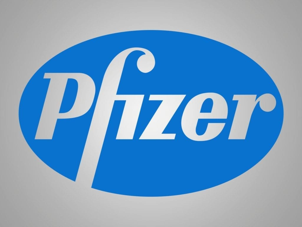 Pfizer to raise drug prices in January