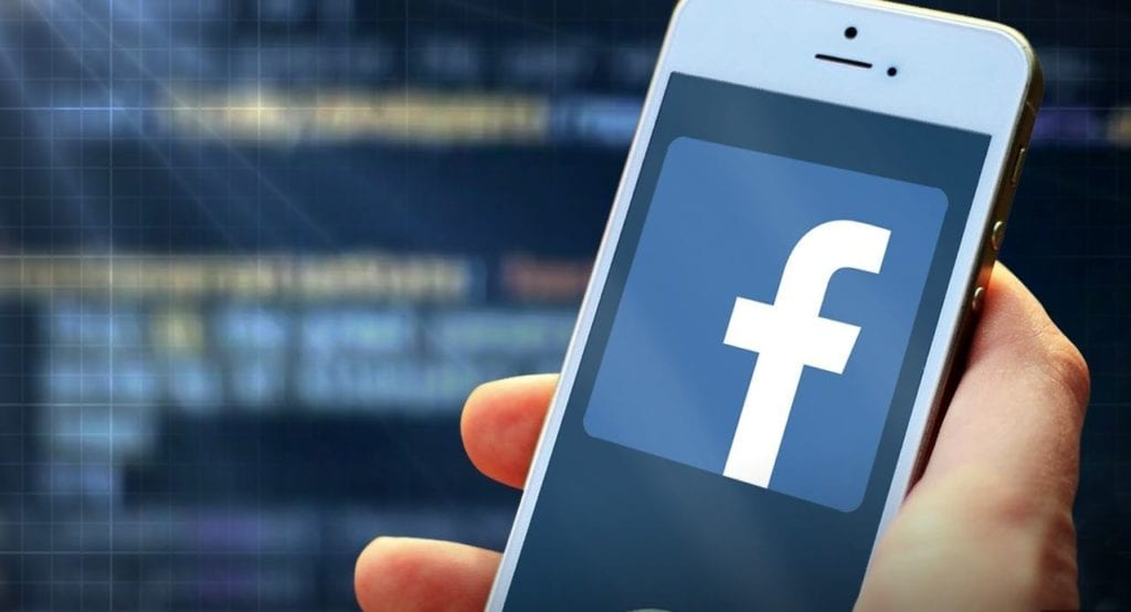Facebook stored millions of passwords in plain text