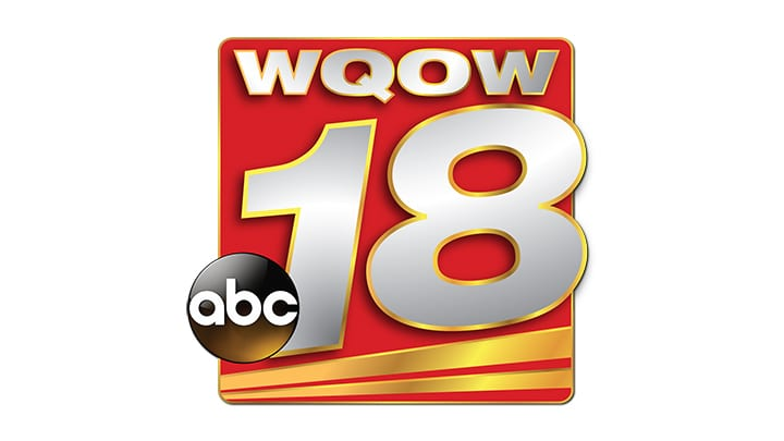WQOW-Logo-For-Job-Openings-New-Site