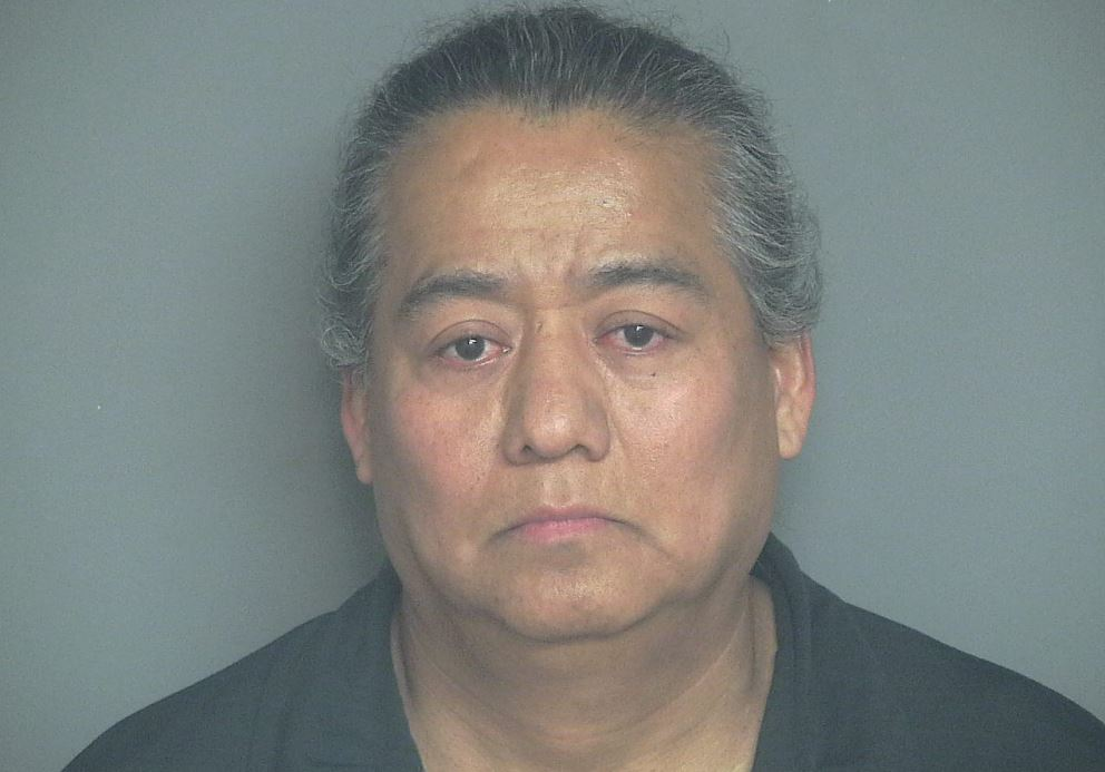 EC Restaurant Owner Charged With Sexually Assaulting Coworker