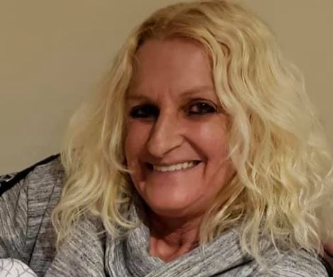 JUST IN: Woman missing in Chippewa Falls found dead