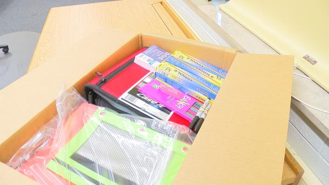 Blackhawk Education Foundation provides $48K in free school supplies to K-8 students