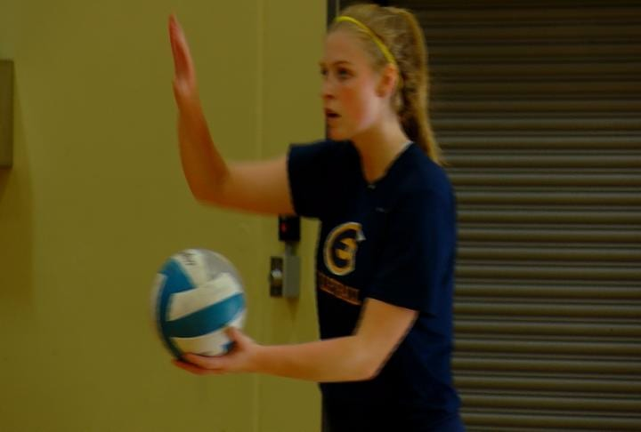 Blugolds ready to be tested early on in their schedule
