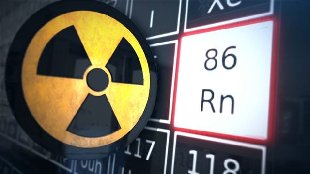 What you need to know to keep your home safe from Radon