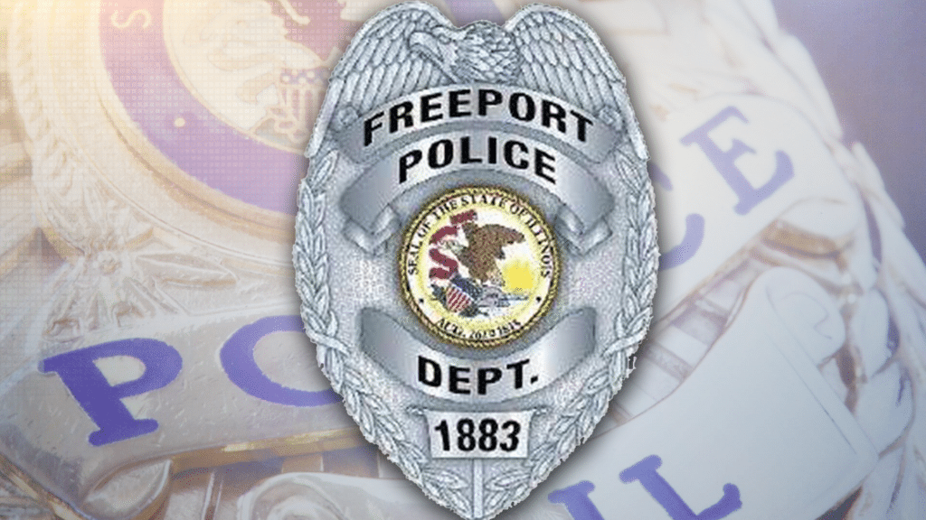 Freeport-Police-web-pic