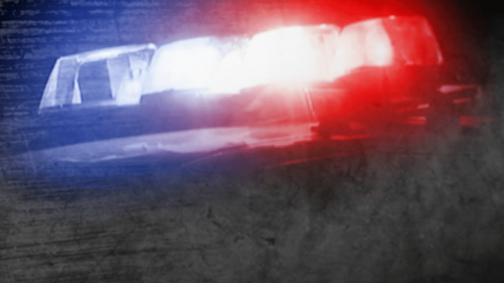 Police investigate armed robbery at Rockford Save-A-Lot