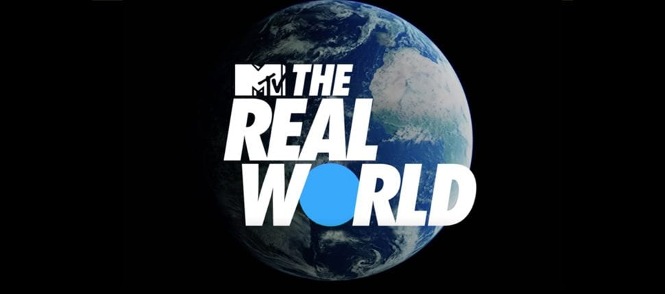 Real World' to Hold Casting Call in Chicago - WREX