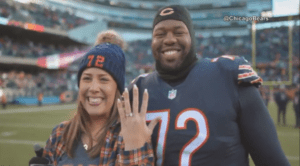 CHICAGO-BEARS-PROPOSAL