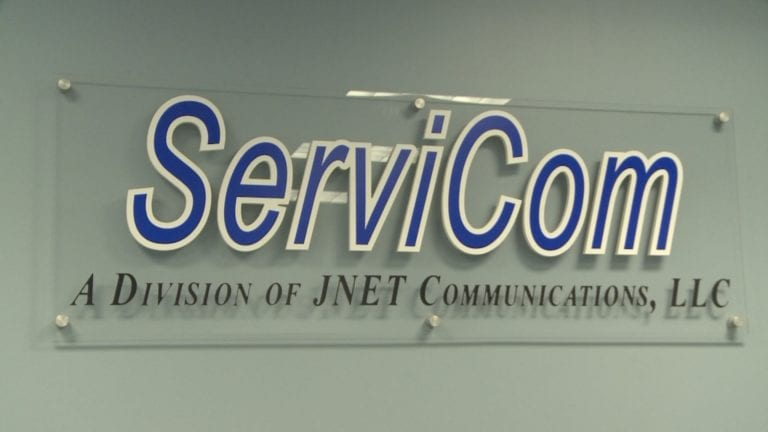 13 Investigates: Hundreds of ServiCom Employees still without paychecks