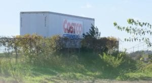 Chairman Haney to Reconsider Costco Funding