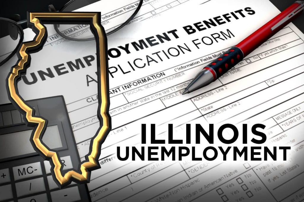 Workers who may not have qualified for unemployment benefits in the past now can.