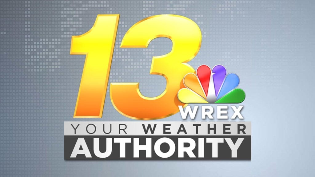 Home - Severe Weather - WREX