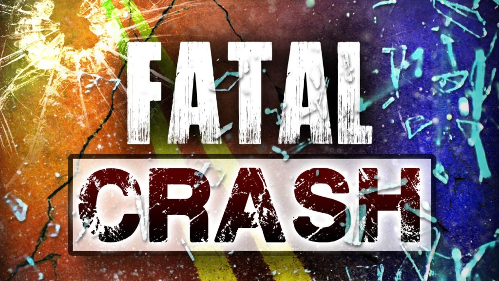 Troopers: Fatal crash involving commercial vehicle under investigation in Sodus