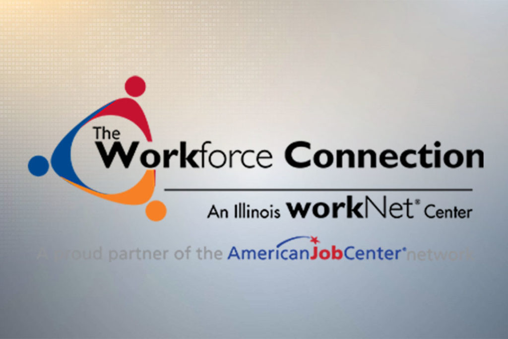 Workforce-Connection-Web-Pic