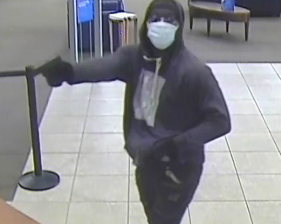 bank-robber.png