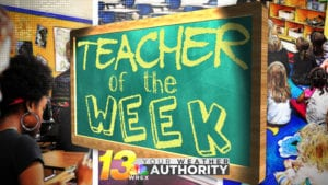 Teacher-of-the-Week-Web