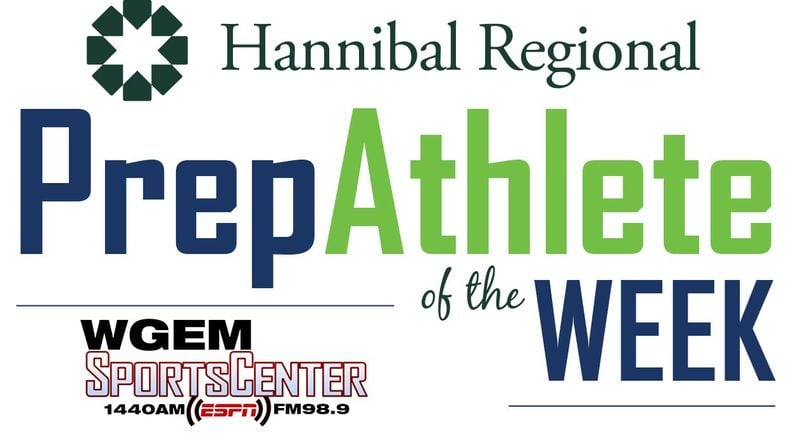 Prep Athlete of the Week Ballot – Week 12