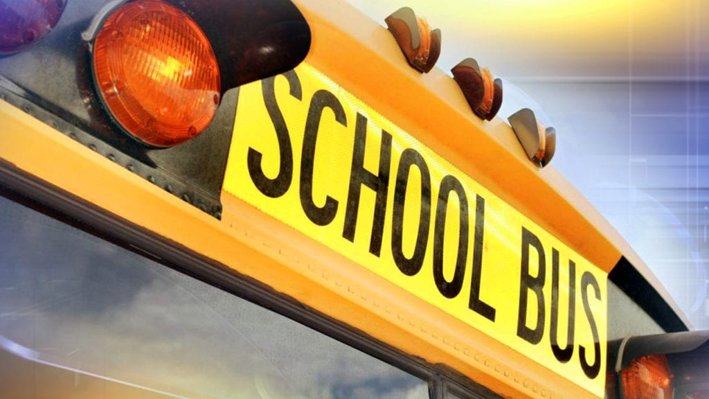 Closings and Delays - WGEM