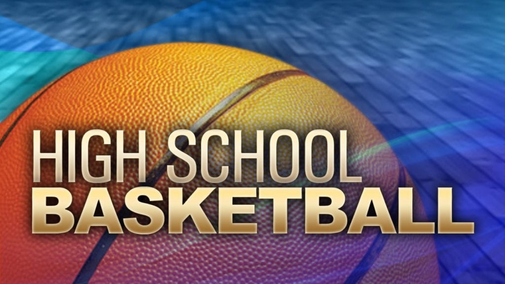 Prep Basketball Action Heats Up On Monday Night As Scotland