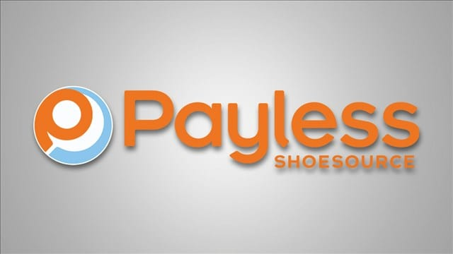 Payless ShoeSource could close all of its U.S. stores