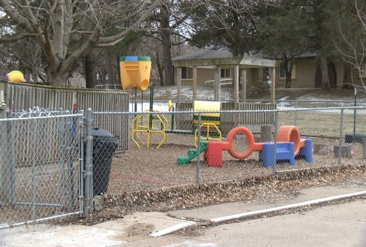 Abuse allegations underway into Macomb daycare