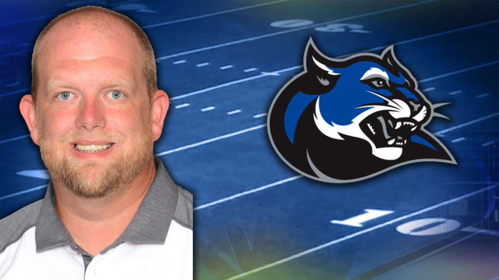 Culver-Stockton College Football Team Returns To The