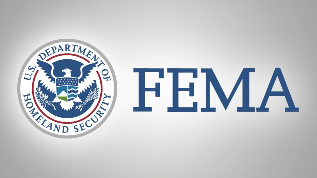 Lewis County, MO residents can now apply for federal disaster assistance