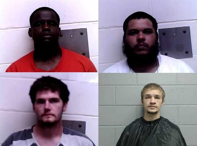 PIKE-CO-ARREST-PIC