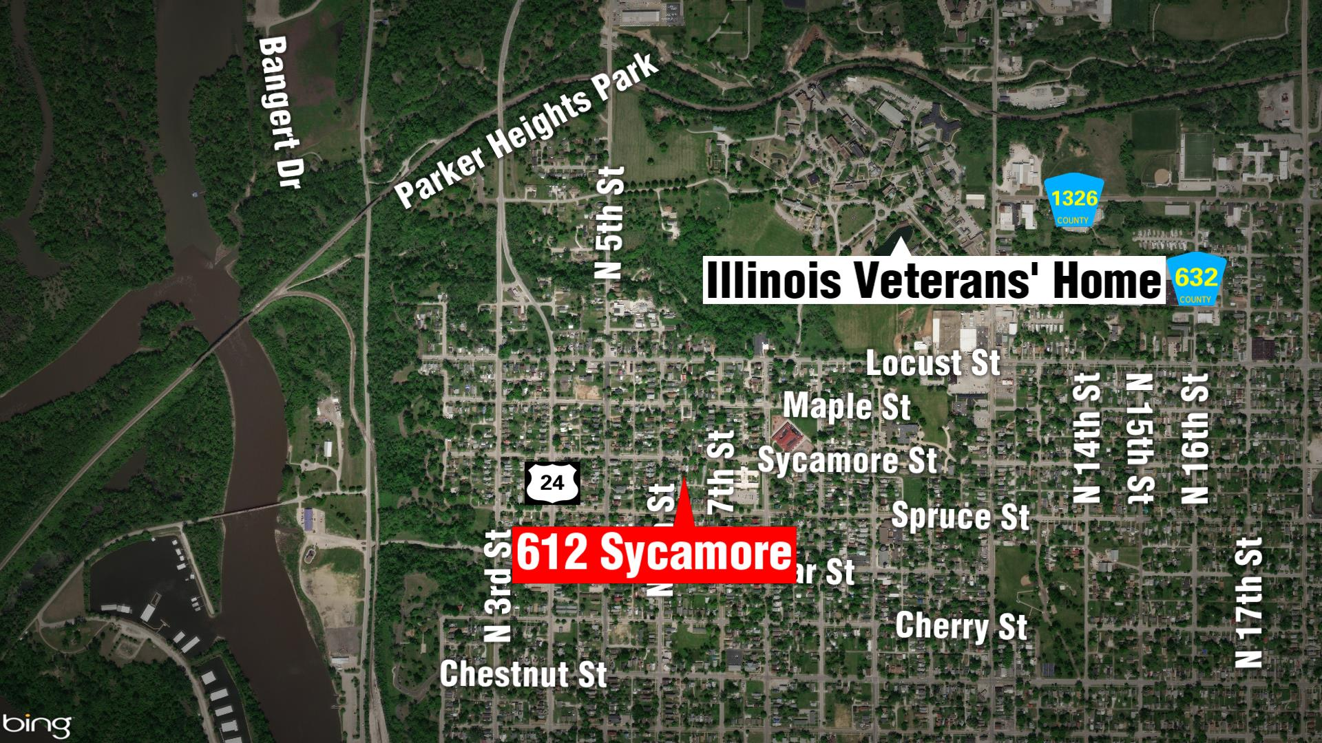612-sycamore-shooting