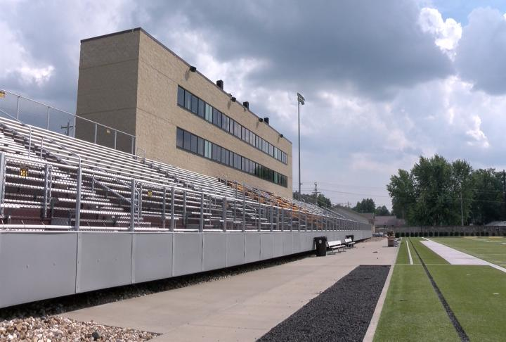What you need to for Quincy University's home opener