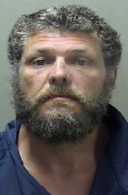 Central Illinois man pleads guilty to meth distribution
