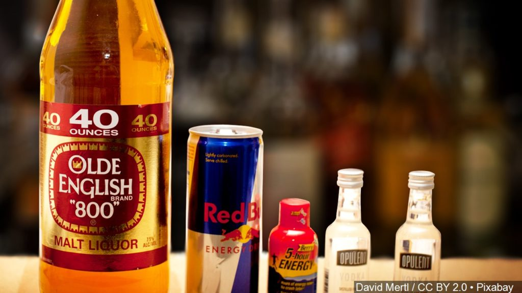 3 Peoria Businesses Cited For Selling Alcohol To Minors Week