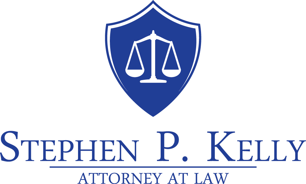 Ask the Attorney - Stephen P  Kelly, Attorney at Law - WEEK