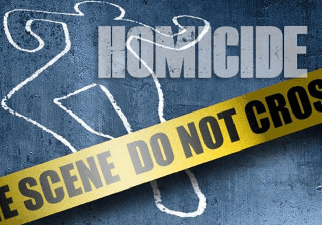 63-year-old woman named as Peoria's 16th homicide