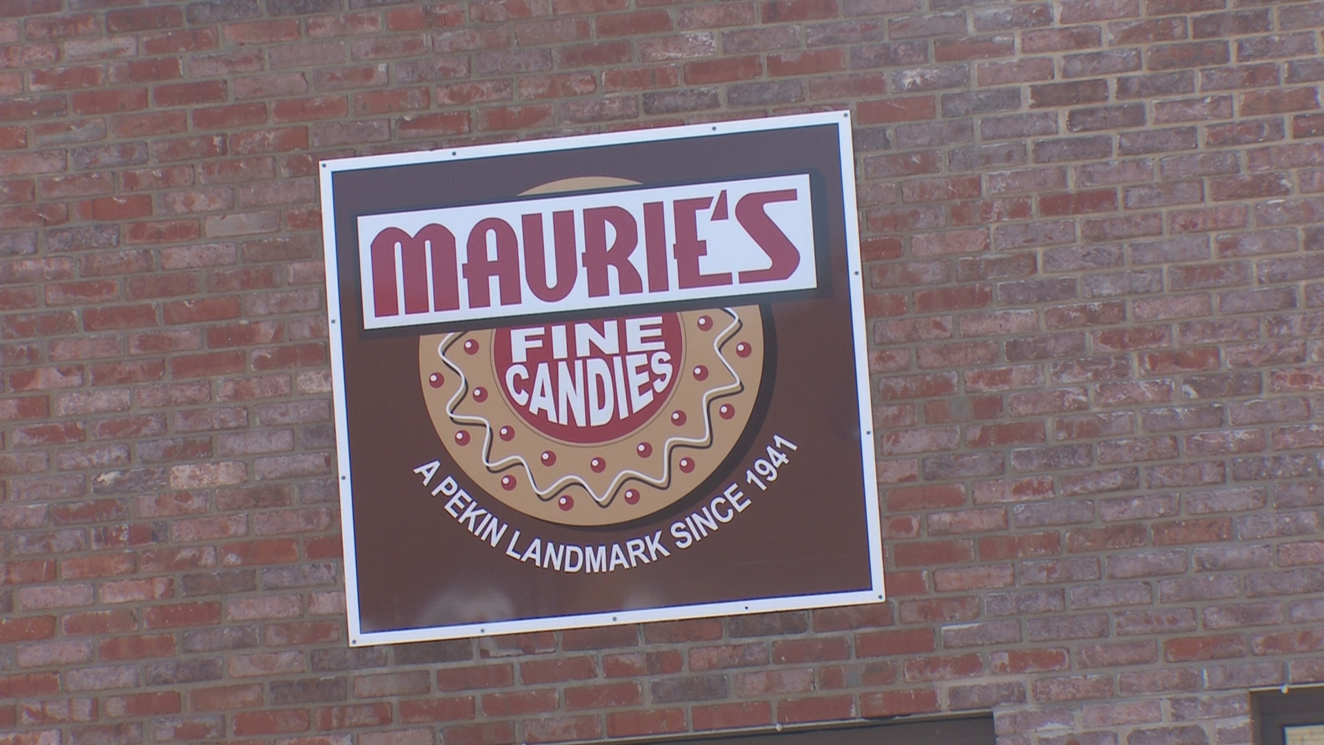 New owners moving Maurie's to Eureka