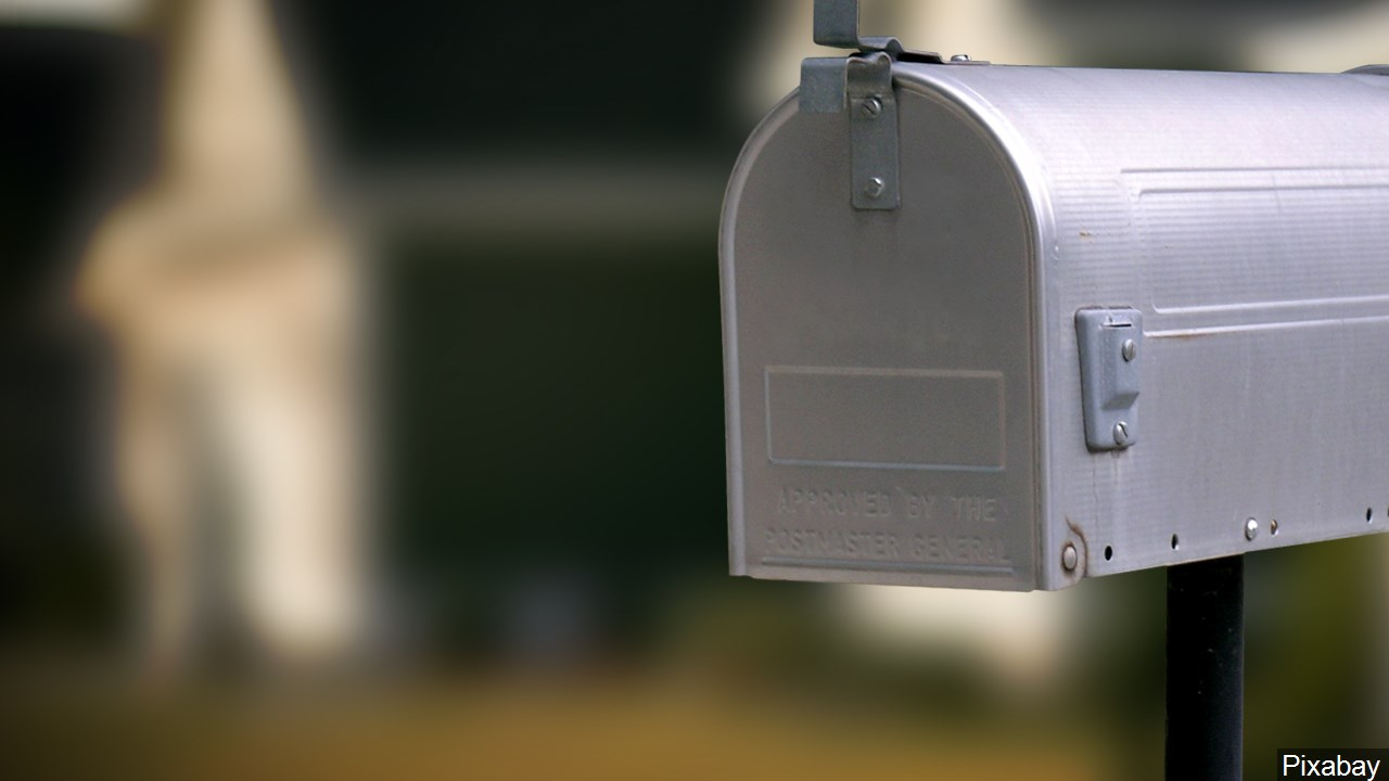 Juveniles arrested after Morton police investigate string of damaged mailboxes