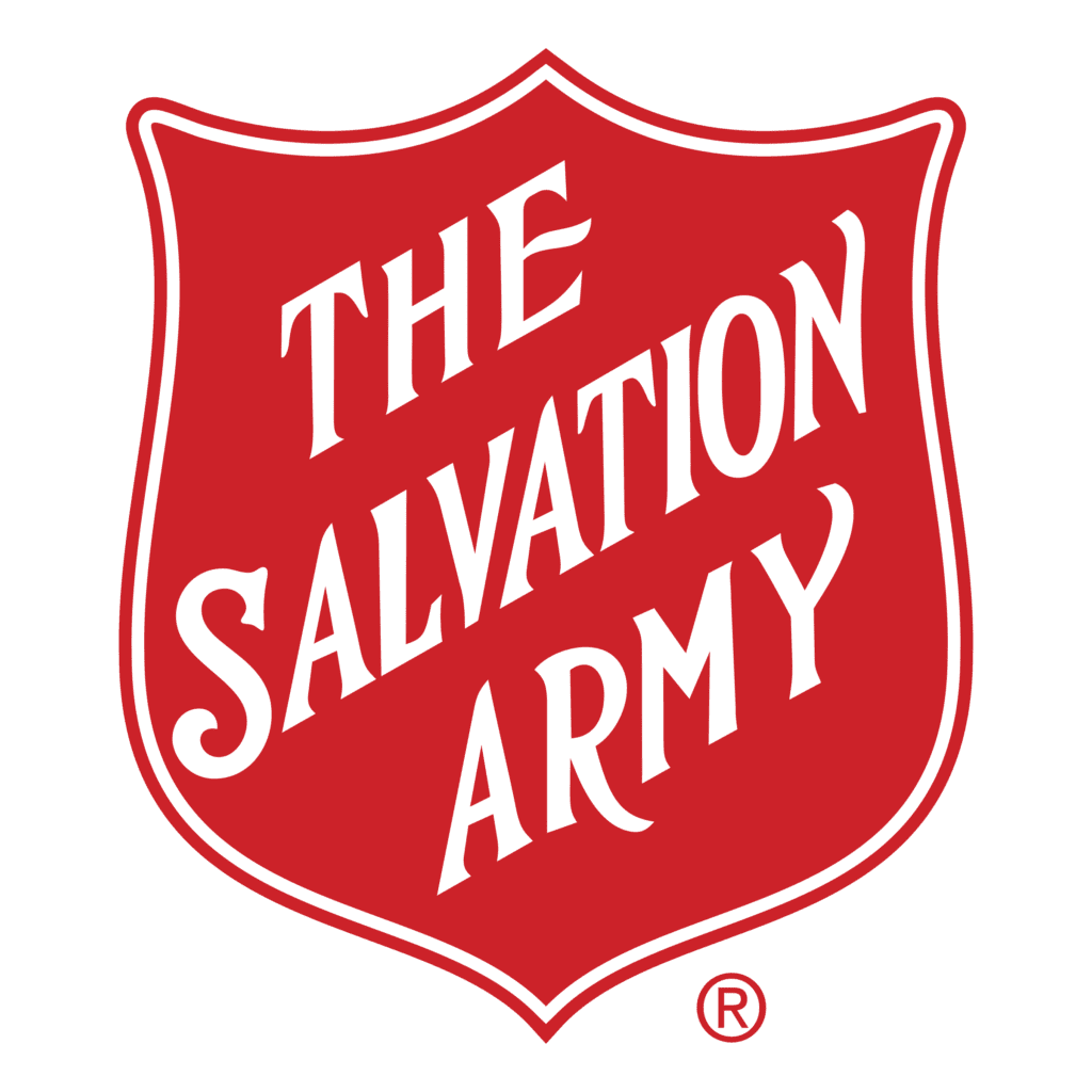 the-salvation-army-1-logo-png-transparent