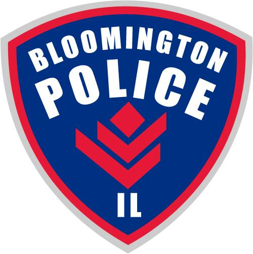 Bloomington Police are now on the 'Neighbors' app by Ring - HOIABC